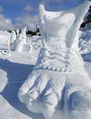 File:SnowFoot.png