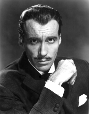 File:ChristopherLeeWithMoustache.PNG