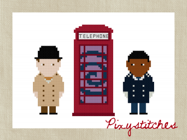 File:Inspector spacetime cross-stitch-by Pixystitches.png