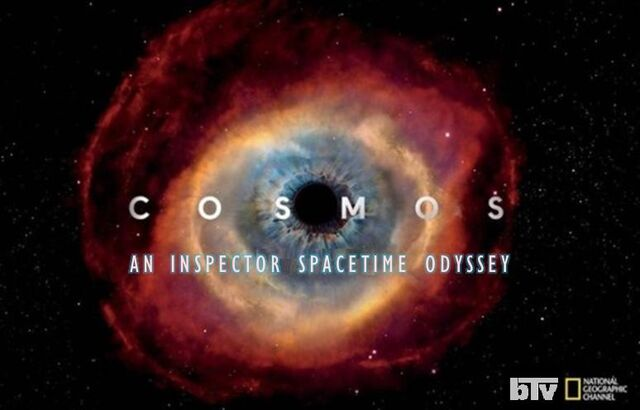 File:Cosmos-AnInspectorSpacetimeOdyssey.jpg