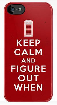File:Phonecase-KeepCalm.JPG