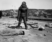 SulphurSoldiers1966