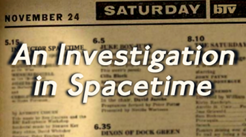 File:AnInvestigationInSpacetime.png