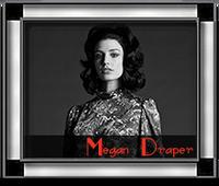 Megan Calvet