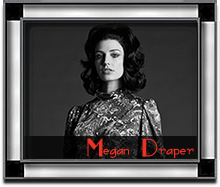 File:Mad-Men-Wiki Character-Portal Megan-Draper 001.png