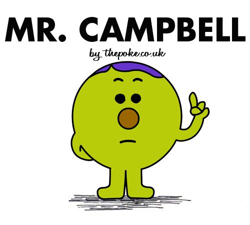 File:Campbell.jpg