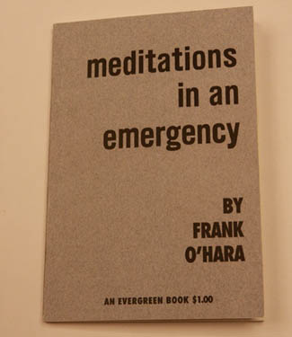 File:Meditations in an emergency.jpg