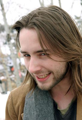 File:Vincent Kartheiser.jpg