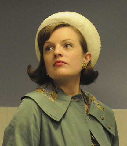 File:Episode-7-peggy.jpg