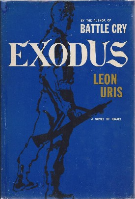 File:Exodus book.jpg