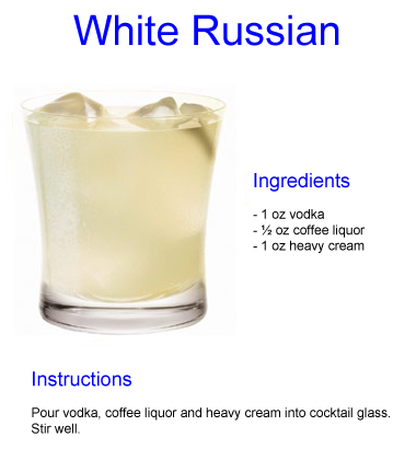 File:WhiteRussian-01.png