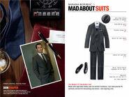 Don suits