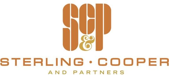 File:SCP-logo.jpg