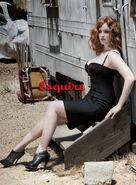 Esquire-christina-hendricks-body-shot1