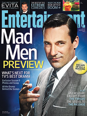 File:1198ew-cover 300.jpeg