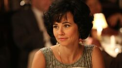 Linda cardellini mad men
