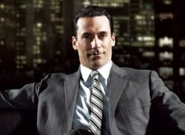 File:S-JON-HAMM-large.jpg