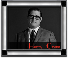 File:Mad-Men-Wiki Character-Portal Harry-Crane 001.png