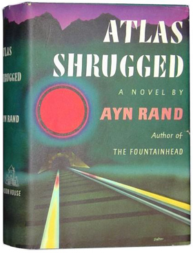 File:AtlasShrugged.jpg