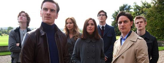 File:X-men-first-class-cast.jpg