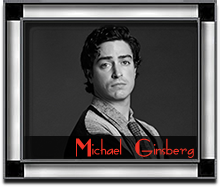 File:Mad-Men-Wiki Character-Portal Michael-Ginsberg 001.png