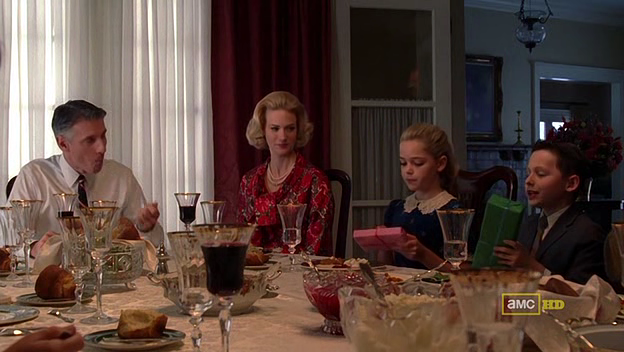 File:Betty henry thanks giving.png