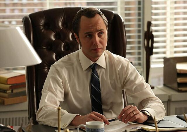 File:Hairline -pete-campbell.jpg