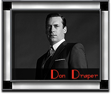 File:Mad-Men-Wiki Character-Portal Don-Draper 001.png