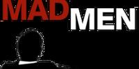 Top Ten Mad Men Quotes