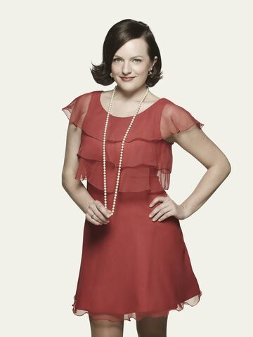 File:S7B Peggy Olson.jpg