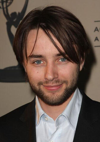 File:Vincent-Kartheiser2 1.jpg