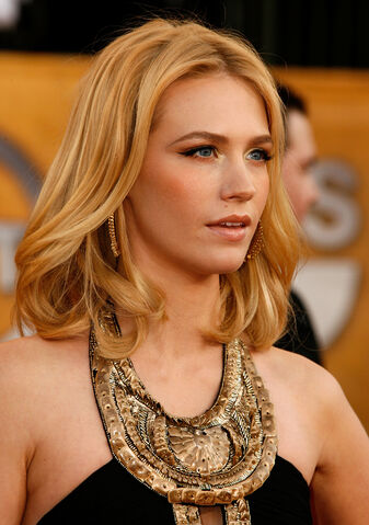File:January-jones003.jpg