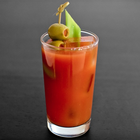 File:480px-Stoli-Bloody-Mary-newest.jpg