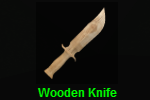 File:Woodenknife.png