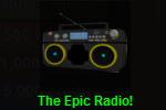 Radioisworthbuying