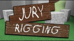 JuryRiggingThumbBeta