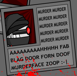 File:Murderface.PNG