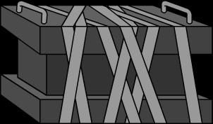 File:CrateMC8.png