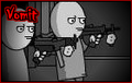 Thumbnail for version as of 04:44, December 4, 2011