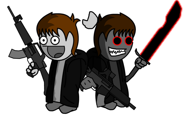 File:MadnessCrazy And Dark Madnesscrazy.png