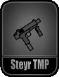 File:TMP icon.png