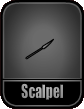 File:Scalpel icon.png