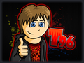 Thumbnail for version as of 05:03, December 4, 2011