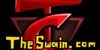 The-Swain