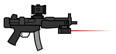 File:MP5 ROMP.png