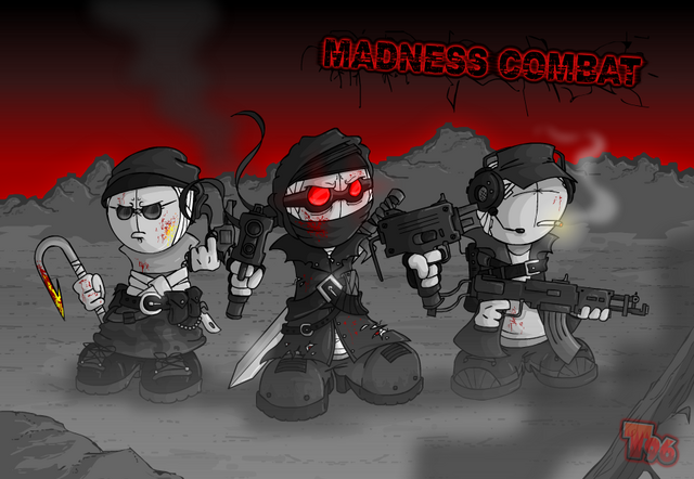 File:MadnessCombatHSD.png