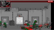 Bad Boy zombie madness