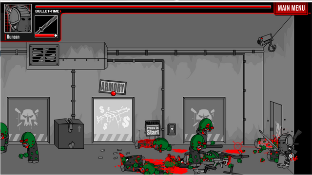 File:Bad Boy zombie madness.png
