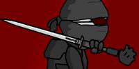 Maximum Ninja