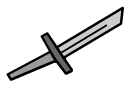 File:Knife1 MC3.png